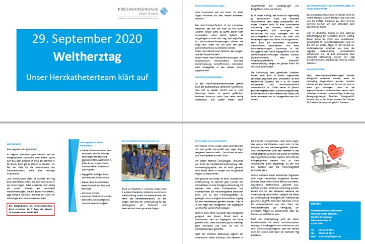 Screen-Weltherztag2020